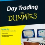 Day Trading Simulation Games