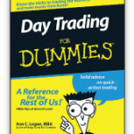Limits on Day Trading in Stock Accounts?
