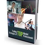 A New E-Book for Traders