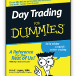 What the hey? Day trading in a 401(k)?