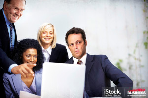 iStock_000059219506Small