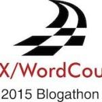 2015 Blogathon Logo