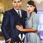 "Recapping Velvet: Season 1, Episode 2, ""The Seamstresses"""