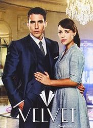"Recapping Velvet: Season 1, Episode 2, ""The Seamstresses"""