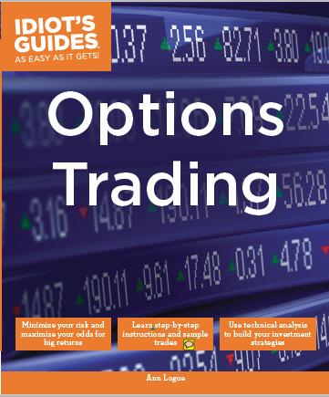 Option trading basics